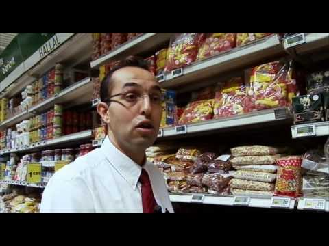 Viandes Halal : bon marché et meilleurs ?