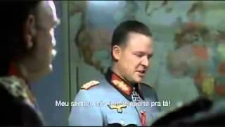 Baixar O que Hitler achou da EoC - RuneScape