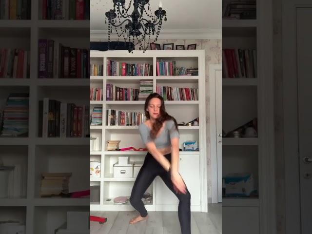 Il Florence Dance Center non si ferma - Idi