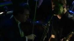 Metallica - Of Wolf & Man Live S&M (Jason Newsted Cam)
