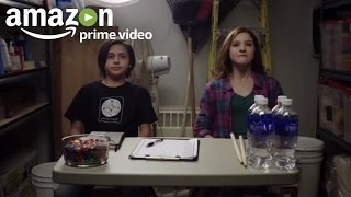 A History of Radness - Auditions | Prime Video Kids