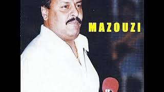 شاب مازوزي دارو سحور chab mazouzi darou shour daro rayhom
