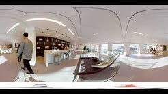 360° Agile way of working by ING (ENG)