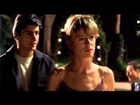 Sobrevivire (1999) trailer