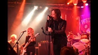 Скачать All Good Things Never Die Live The Whisky A Go Go March 30 2018