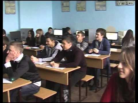 Львівському кооперативному коледжу економіки і права