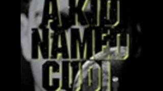 Kid Cudi - Is There Any Love (feat. Wale)