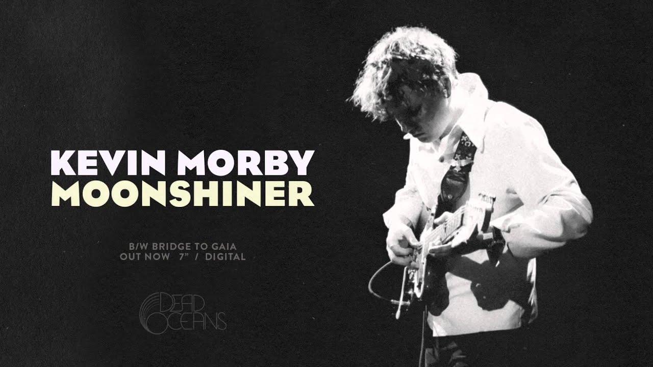 Kevin Morby   Moonshiner Chords   Chordify