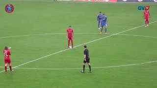 Dia de jogo: Gil Vicente FC vs Marítimo M.