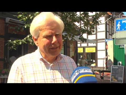 Frage Des Tages: Sollen Geschäfte Auch Sonntags öffnen? - Beitrag Vom 07.08.2012