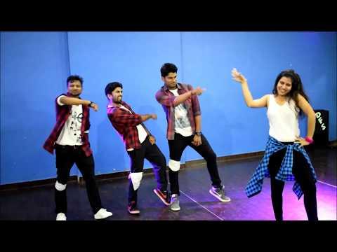 Chalti Hai Kya 9 Se 12 Song | Judwaa 2 |...