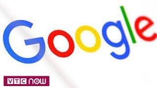 Google bị phạt 5 tỷ USD vì hệ điều hành Android  | VTC9