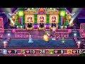[TAS] Mario Kart DS Emblem - Mario & Luigi