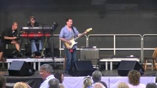 WOLFSMOND LIVE 2014/2 - Wie der Wind so frei