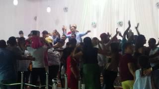 سمير لوصيف عويشة live