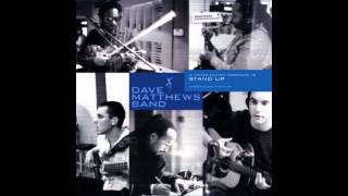Dave Matthews Band - Joyride [Studio]