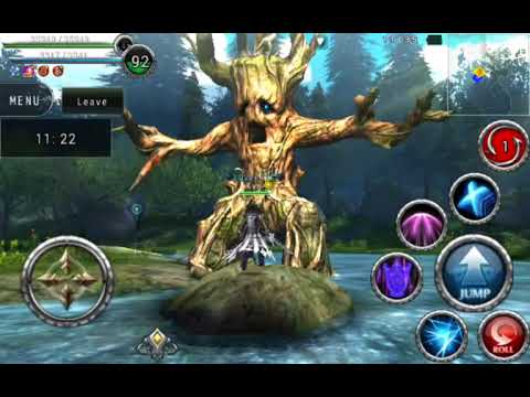 AVABEL Online: Amazing Graphics Update Is Actually Just A New Event?