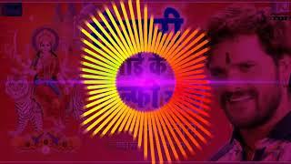 Dj Raj Kamal Basti Jaisa  Mai ke photo khiche   Khesari New Bhakti  Mix dj golu babu hi tech