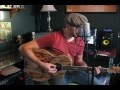 watch he video of Panic Prone - Chevelle - (Acoustic Cover)