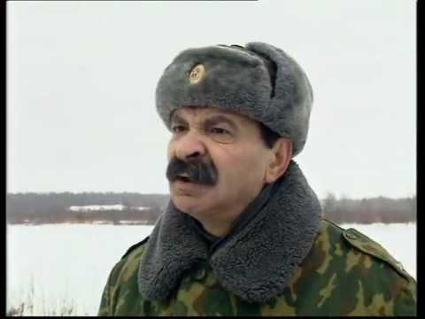 500 патронов на бутылку водки и 5 пачек сигарет: российские военные наладили продажу и обмен боеприпасов на Донбассе, - ГУР - Цензор.НЕТ 9001