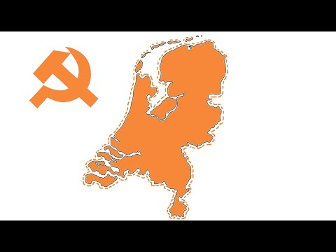 This video will forever change the way you view the Netherlands