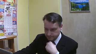 Паспорта СССР обнаружены на ГОЗНАКе. Что дальше