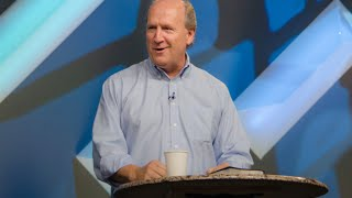 Learn How to Change the World with Pastor Buddy Owens