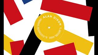 Alan Dixon - Motel 4000 True Romance image