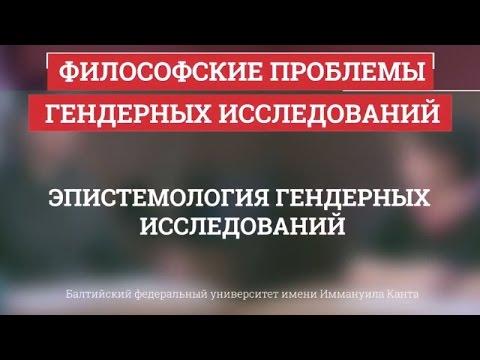 Елизаров .. Книги онлайн -