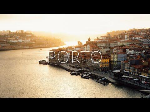 Un grand week-end à porto - Portugal - Lili in Wonderland