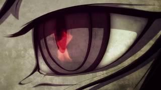 เปลวเพลิง Kaen Th Ver. Dj Jo Remix (tv Size)