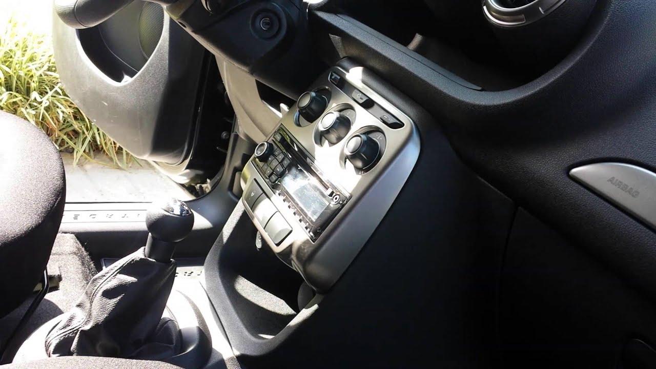 Vendido   Citroen Aircross 1 6 Glx 2014 - R  54 900 - Rubens - Whatsapp Vivo  47 99580101