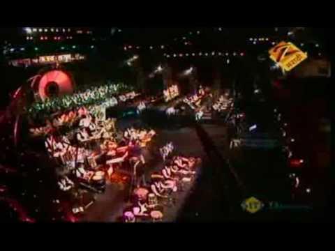 Ajay - Atul Live Zee Gaurav