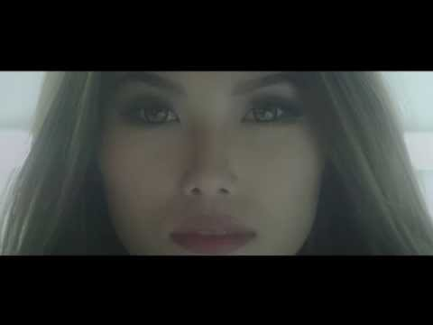 JayD - Fly Away (Feat. Dorjesmokealot)