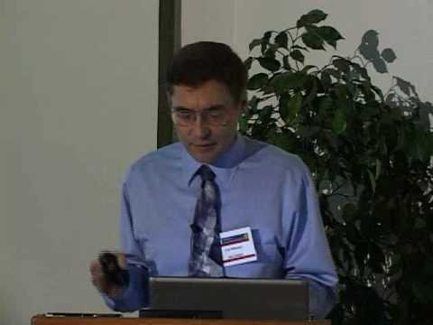 Frontiers in Laser Cooling, Single-Molecule Biophysics and Energy Science: Carl Wieman