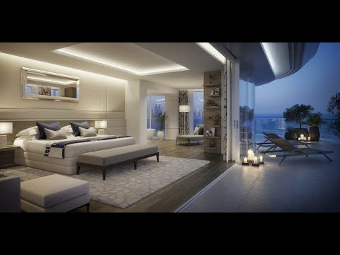 w-residences---(w-hotel-palm-jumeirah-)