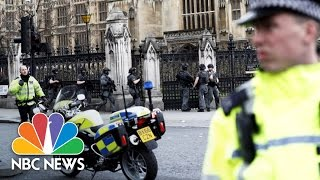 from-7-7-to-jo-cox-a-recent-history-of-terror-in-the-uk-nbc-news