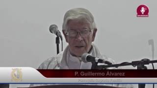 Tema: La Facultad de Medicina Veterinaria Conmemoró Bajada de Reyes