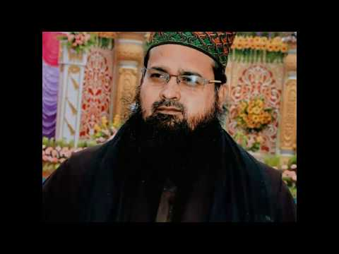 Azhari Miya Ke Damaad Molana Salman Raza Ka Challenge Mujahide Islam Syed Alamgir Ashraf Qubool Kiya