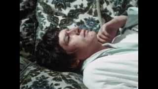 In Search of Gregory (1970) - Julie Christie. Full Movie