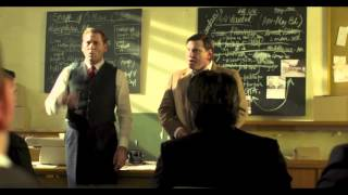 Rise of the Krays (Official Trailer)