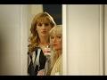 Destilando Amor - Isadora y Minerva descubren la verdadera identidad de Mariana