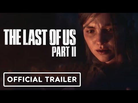 The Last of Us Part 2 Walkthrough Part 8 - (4K PS4 PRO Gameplay) from YouTube · Duration:  33 minutes 1 seconds