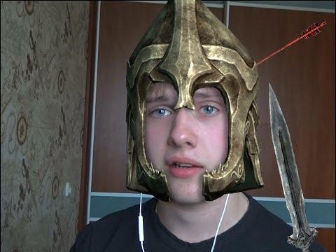 Chivalry Medieval Warfare 2012 Скачать через торрент игру