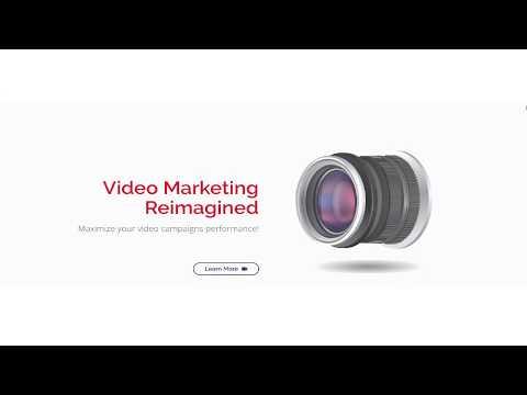 Design Image - Digital Marketing Company In Dubai