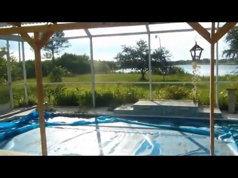 Hipoteca de una Casa de YouTube · Duración:  19 minutos 25 segundos