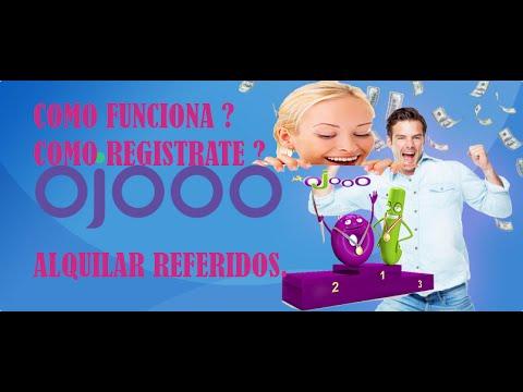 Joooo