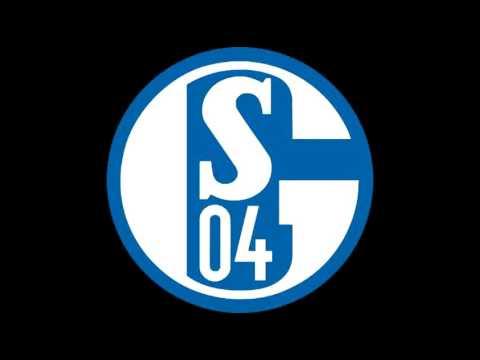 FC Schalke 04 Hymne