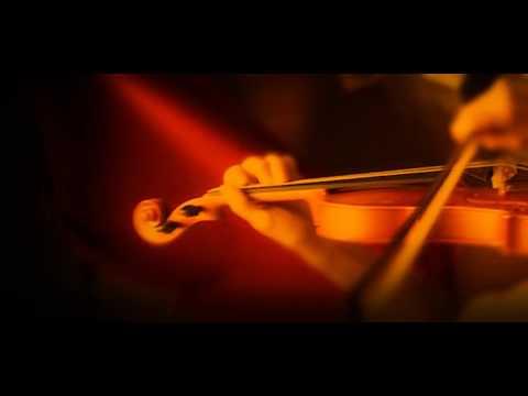 Tango to Evora _Fiddle Cover_ Loreena McKennitt