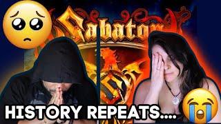 Sabaton - The Final Solution